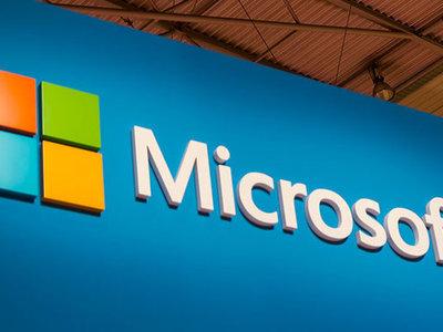 ¿Qué puede hacer Microsoft si quiere volver a entrar en el mercado del hardware móvil?