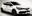 Renault Clio RS Mónaco GP, ¿la sorpresa de Renault en Ginebra?