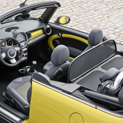 Foto 15 de 26 de la galería nuevo-mini-cabrio en Motorpasión