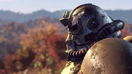 Bethesda desmiente que Fallout 76 vaya a pasar al free-to-play