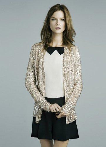 Zara-Navidad-2011-5