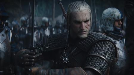 Geralt ha vuelto: CD Projekt RED celebra el lanzamiento de Thronebreaker y GWENT en PC con dos nuevos trailers