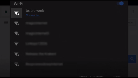 Así funciona KRACK en Android y Linux, el exploit que aprovecha las vulnerabilidades en WPA2