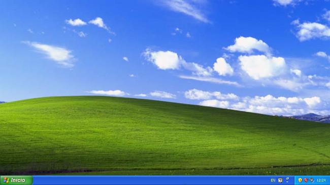 La historia de Windows XP (III): la larga vida de un sistema irrepetible