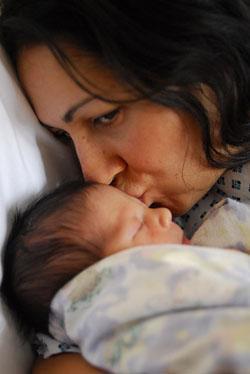 el-cerebro-del-bebe-y-los-padres2.jpg