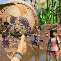 El tráiler de Grounded es el más divertido y gracioso del Xbox Games Showcase