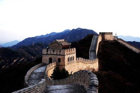 "China reforzará su control de la Red frente a ""fuerzas extranjeras hostiles"""