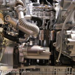 Foto 10 de 37 de la galería opel-corsa-2010-presentacion en Motorpasión