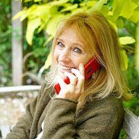 Qué teléfono móvil regalar en el Día de la Madre: 23 propuestas diferentes en función de uso y presupuesto