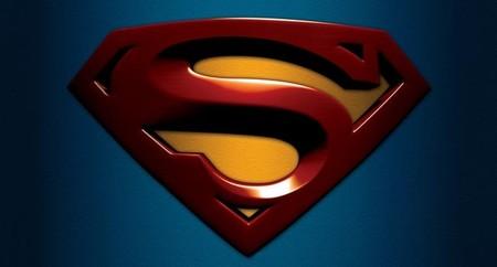 Cine en el salón: 'Superman returns', volvimos a creer