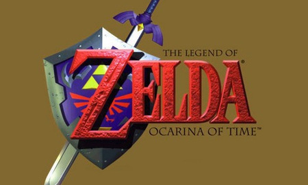 'Legend of Zelda: Ocarina of Time', posible remake directo a Wii
