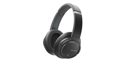 Sony Mdrzx770bn