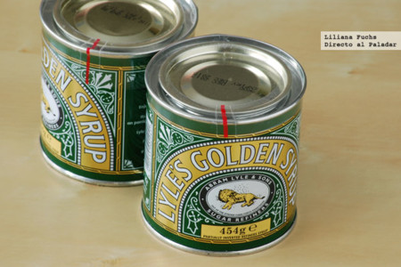 Golden Syrup4
