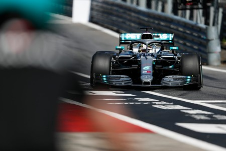 Hamilton Austria F1 2019 3
