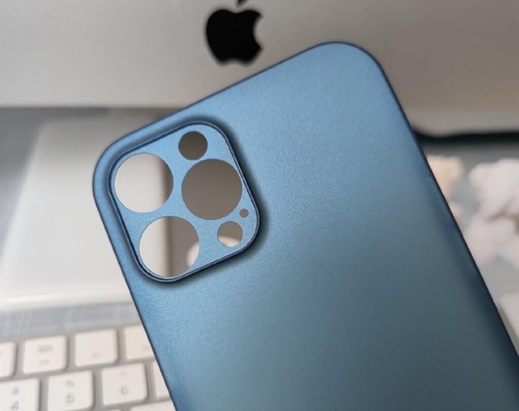 El 13 de octubre se perfila como la fecha de la keynote del iPhone 12