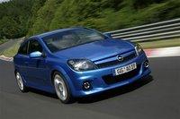 El Opel Astra OPC ya está a la venta