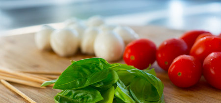 La dieta mediterránea no sólo es saludable para tu cuerpo: también ayuda a prevenir la depresión
