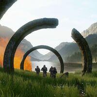 'Halo Infinite' no tendrá campaña cooperativa en su lanzamiento: el objetivo es tener la campaña single player y multijugador  en 2021