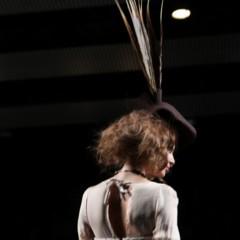 Foto 122 de 126 de la galería alma-aguilar-en-la-cibeles-madrid-fashion-week-otono-invierno-20112012 en Trendencias