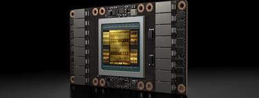 """""""Tenemos 7 nm para rato"""": entrevista a Manuel Ujaldón, que le da un sobresaliente a los Tensor Core y un bien a los RT Cores"""