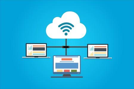 Google, Intel, Alibaba y Microsoft se alían para mejorar la seguridad en la nube con tecnologías de código abierto