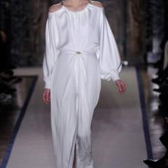 Foto 8 de 21 de la galería yves-saint-laurent-otono-invierno-20112012-en-la-semana-de-la-moda-de-paris en Trendencias