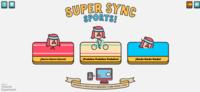 Super Sync Sports, el experimento multipantalla de Google. Imagen de la semana