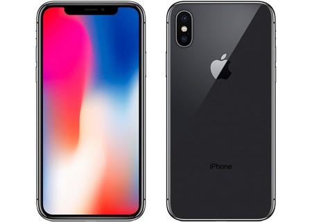 Iphonexfrontback 800x573