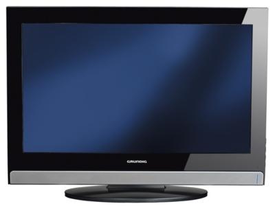 Grundig presenta nuevos televisores