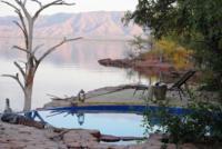 Para tu luna de miel Zimbawe Highlights combina romanticismo y aventura