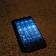 Foto 42 de 53 de la galería diseno-alcatel-a5-led en Xataka Android
