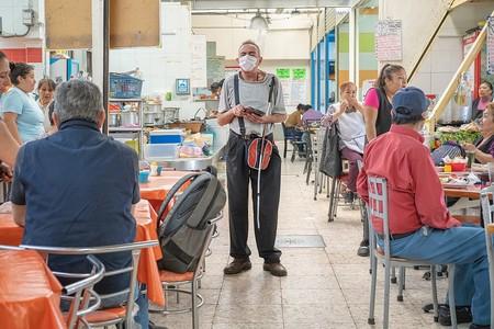 1200px Grupos Vulnerables Durante La Epidemia De Covid 19 En La Ciudad De Mexico