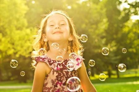 Diez ideas para que vuestros hijos aprendan en vacaciones