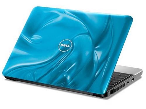 Foto de Diseños nacarados en Dell (22/25)