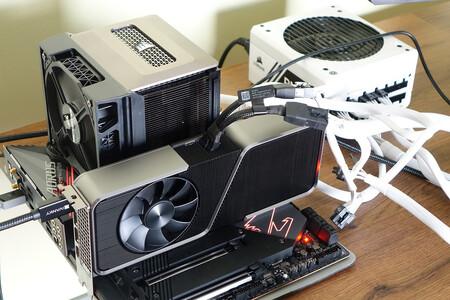Nvidia3070tipruebas1