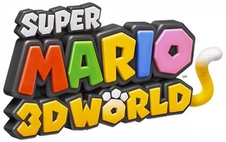 'Super Mario 3D World' era la sorpresa del fontanero [E3 2013]