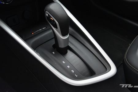 Chevrolet Onix 2021 Mexico 18