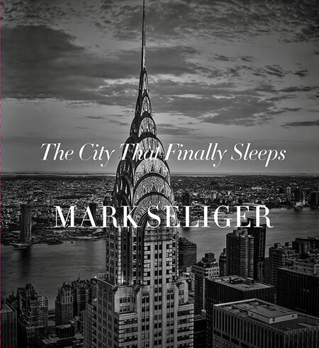 Ms City That Finally Sleeps Cover