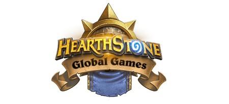 Mañana arrancan los Hearthstone Global Games con todas estas selecciones nacionales