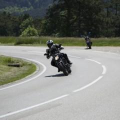 Foto 58 de 181 de la galería galeria-comparativa-a2 en Motorpasion Moto