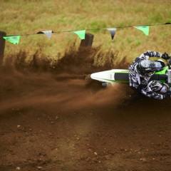Foto 31 de 42 de la galería nueva-kawasaki-kx450f-2013-de-la-experiencia-del-ama-supercross-y-motocross-a-tu-garaje-accion en Motorpasion Moto