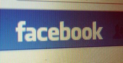 Facebook presentará un nuevo newsfeed mañana