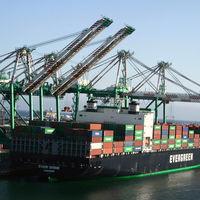 Medio ambiente y exportaciones: la dura encrucijada de España