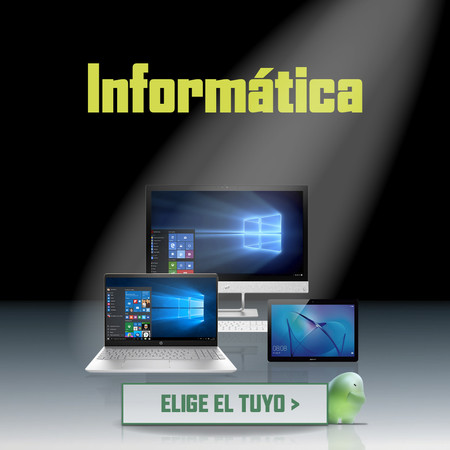 Informatica V5