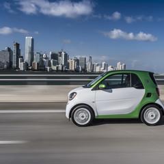 Foto 87 de 313 de la galería smart-fortwo-electric-drive-toma-de-contacto en Motorpasión