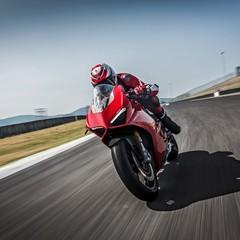 Foto 40 de 52 de la galería ducati-panigale-v4-2018 en Motorpasion Moto