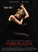 'Dark Places', tráiler y cartel del thriller con Charlize Theron