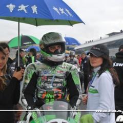 Foto 57 de 70 de la galería cev-buckler-2011-aspirantes-al-titulo-en-jerez en Motorpasion Moto