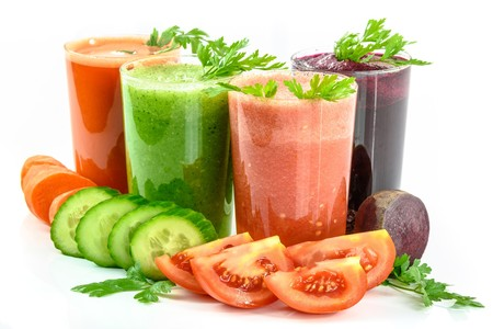 Vegetable Juices 1725835 1920