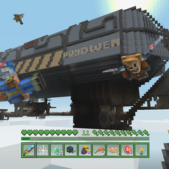 mash-up-pack-de-fallout-en-minecraft